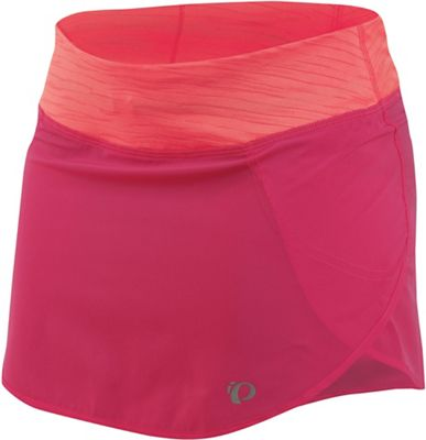 Pearl Izumi Women's Fly Run Skirt