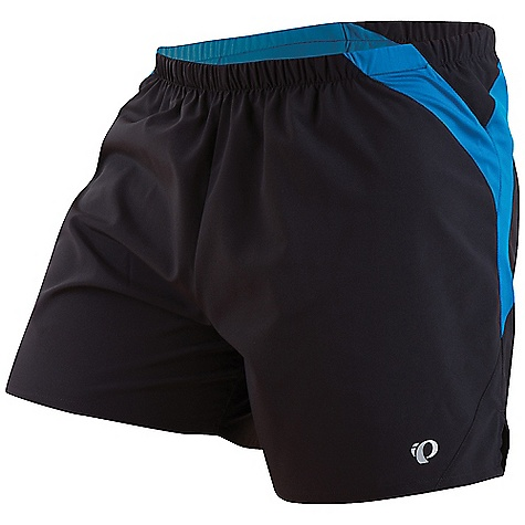 photo: Pearl Izumi Fly Short active short