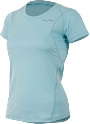 Pearl Izumi Women's Fly SS Top