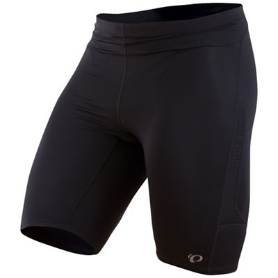 Pearl Izumi Men's Fly Short Tight