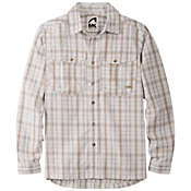 Mountain Khakis Men's Equatorial Long Sleeve Shirt