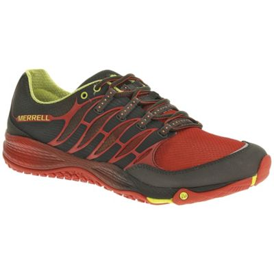Merrell Men's AllOut Fuse Shoe