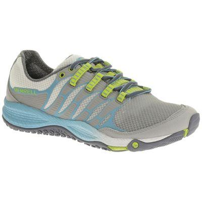 Merrell Women's AllOut Fuse Shoe