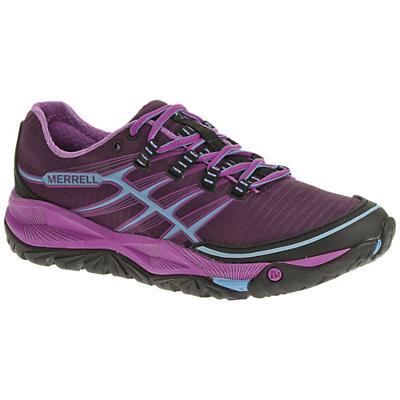 Merrell Women's AllOut Rush Shoe