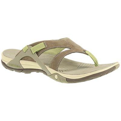 Merrell Women's Azura Flip Sandal
