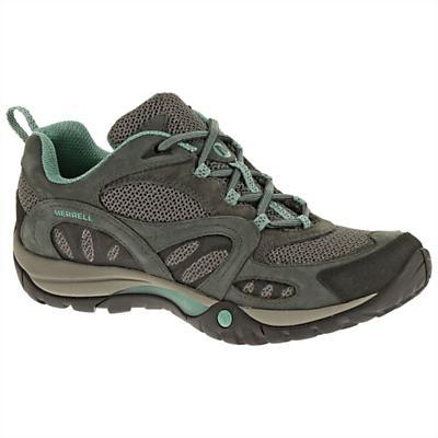 Merrell Women's Azura Shoe