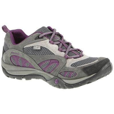 Merrell Women's Azura Waterproof Shoe