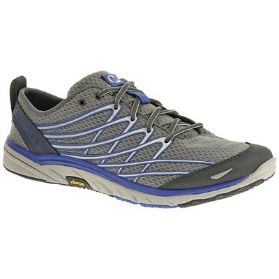 Merrell Men's Bare Access 3 Shoe