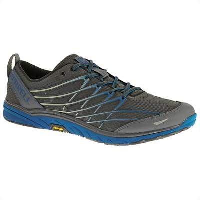 Merrell Men's Bare Access 3 Shoe