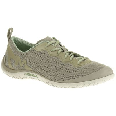 Merrell Women's Enlighten Shine Breeze Shoe