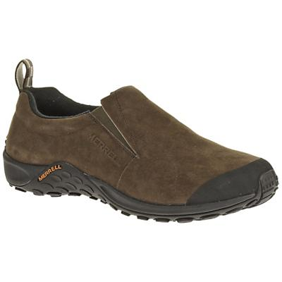 Merrell Men's Jungle Moc Touch Shoe