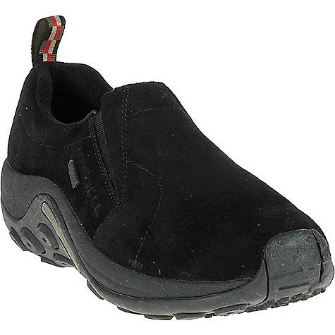 Merrell Men's Jungle Moc Waterproof Shoe
