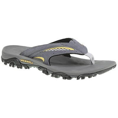 Merrell Men's Moab Drift Flip Sandal