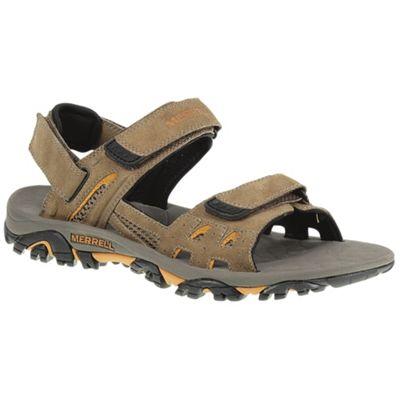 Merrell Men's Moab Drift Strap Sandal