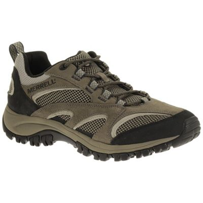 Merrell Men's Phoenix Ventilator Shoe