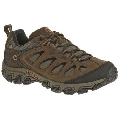 Merrell Men's Pulsate Waterproof Shoe