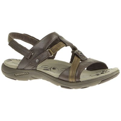 Merrell Women's Swivel Lavish Sandal