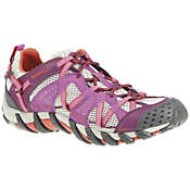Merrell Women's WaterPro Maipo Shoe