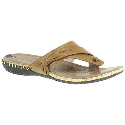 Merrell Women's Whisper Flip Sandal