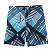 Hurley Men's Phantom Catalina Bias Boardshort