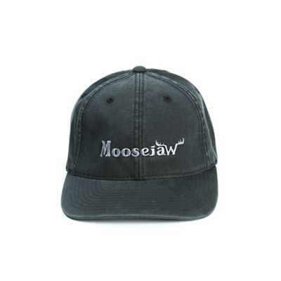 Moosejaw Terrence Granville Flexfit Hat
