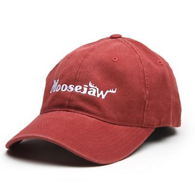 Moosejaw Terrence Granville Flexfit Hat