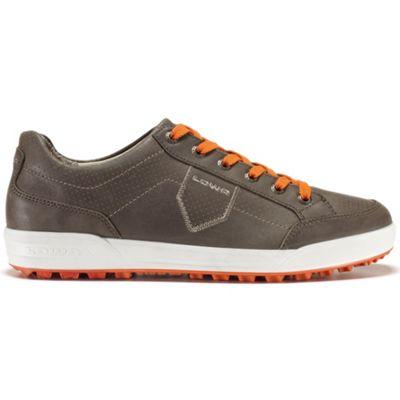 Lowa Men's Bandon Shoe