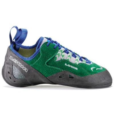 Lowa Men's Falco Lace Shoe