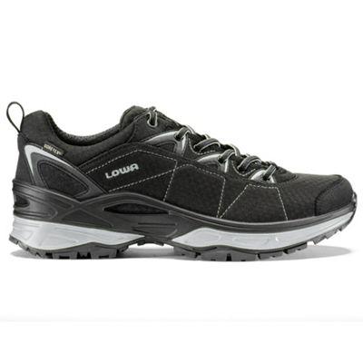 Lowa Men's Ferrox GTX Lo Boot