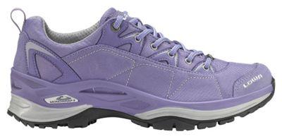 Lowa Women's Ferrox GTX Lo Boot