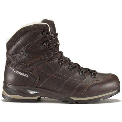 Lowa Men's Hudson LL Mid Boot