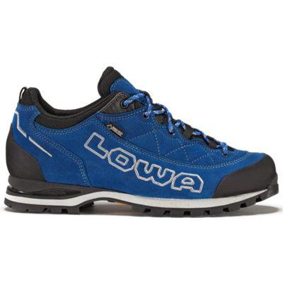Lowa Men's Laurin GTX Lo Boot