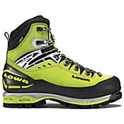 Lowa Men's Mountain Expert GTX Evo Boot