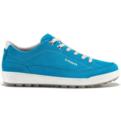 Lowa Women's Palermo Shoe