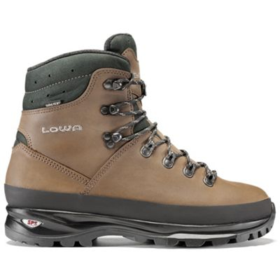 Lowa Men's Ranger II GTX Boot