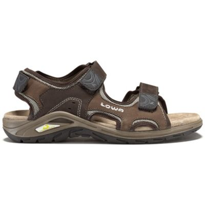 Lowa Men's Urbano Sandal