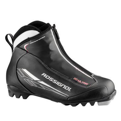 Rossignol X1 Ultra Cross Country Ski Boots - Men's