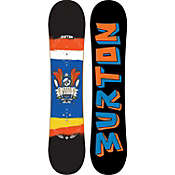 Burton Shaun White Smalls Snowboard 120 - Kid's