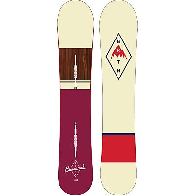 Burton Barracuda Snowboard 165 - Men's