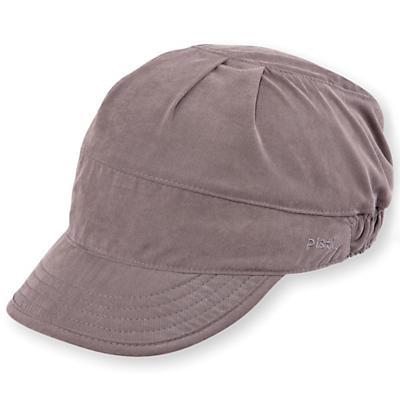 Pistil Women's Anya Hat