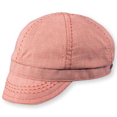 Pistil Women's Chloe Hat