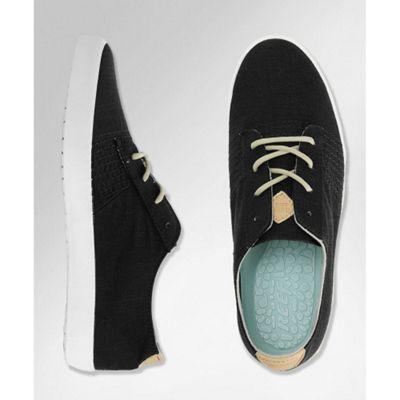 Reef Men's Cloudbreak TX Shoe