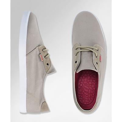 Reef Men's Gallivant Shoe