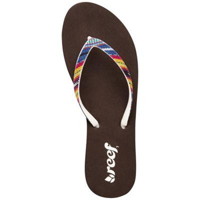 Reef Women's Guatemalan Stargazer Sandal