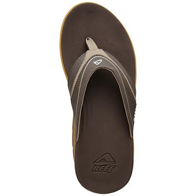 Reef Men's Stinger Sandal
