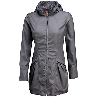 Merrell Women's Anouk Long Jacket