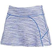 Merrell Women's Leelani Skirt