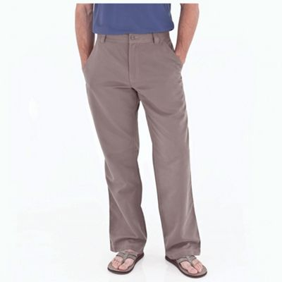 Royal Robbins Men's Convoy Pant