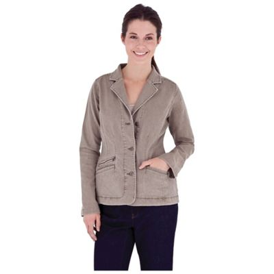 Royal Robbins Women's Cruiser Blazer