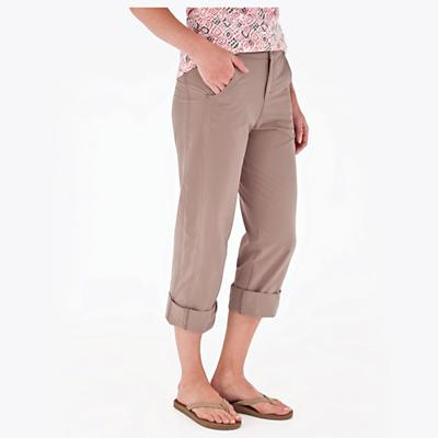 Royal Robbins Women's Go Everywhere Pant
